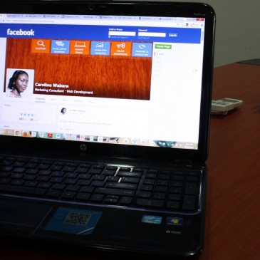 How to Build Your Personal Brand In Nigeria Via Social Media