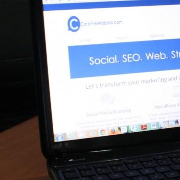 Atiku Abubakar: Social Media May Change Governance in Africa