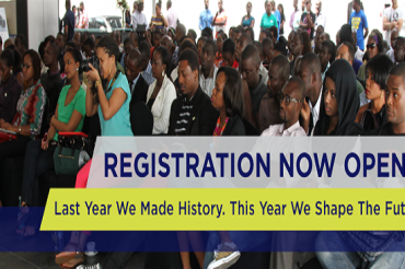 #SMWLagos: Social Media Week Lagos 2014 Begins (17 – 21 Feb)