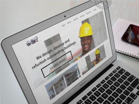 Oat Construction