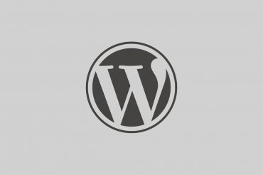 Top 25 WordPress Plugins For Nigerian Business Websites