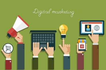 7 Digital Marketing Skills Nigerian Companies Are Hiring Now