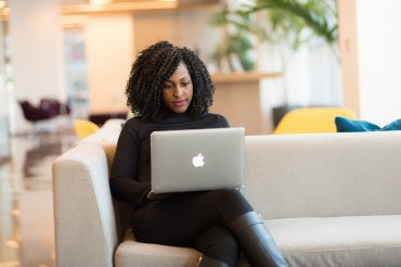 10 Digital Marketing Skills Nigerian Companies are Hiring in 2019