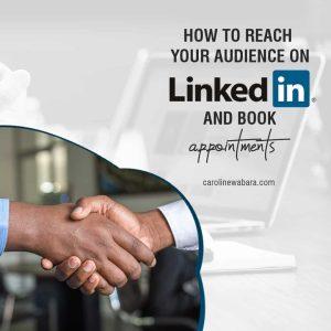 abm playbook for linkedin