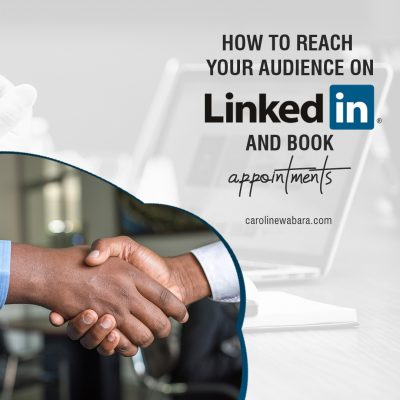 abm playbook for linkedin