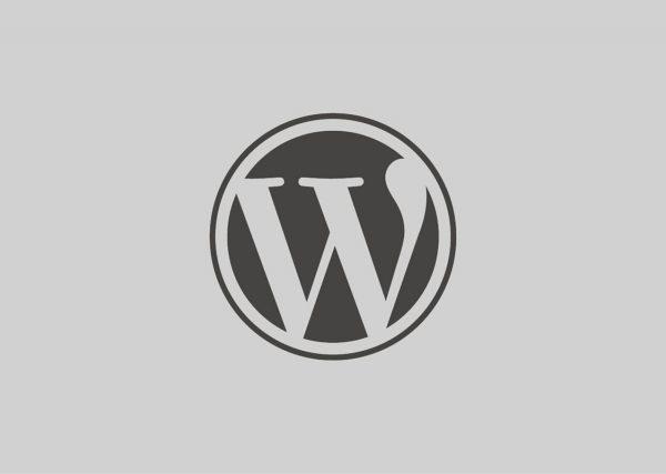 Top 25 WordPress Plugins For Nigerian Business Websites
